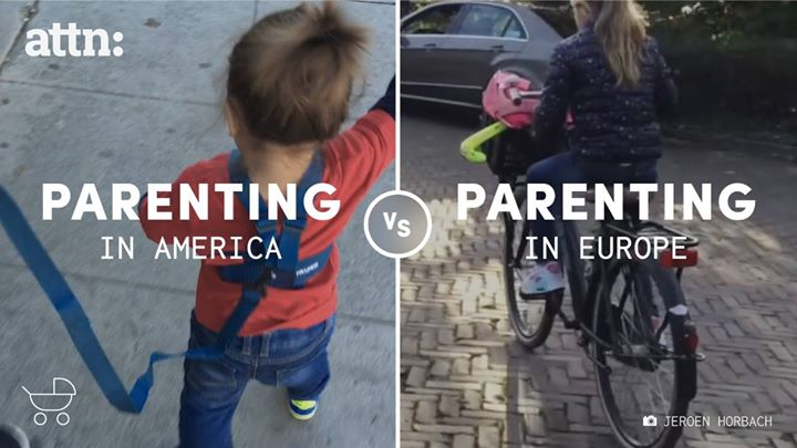 america or parenting to blame for Young adults, delayed in growing up due to helicopter parenting, seek the advice ,  what's truly terrible isn't our kids — it's us, the hyper-attentive parents who.